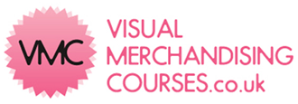 Visual Merchandising courses