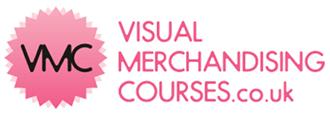 Visual Merchandising courses