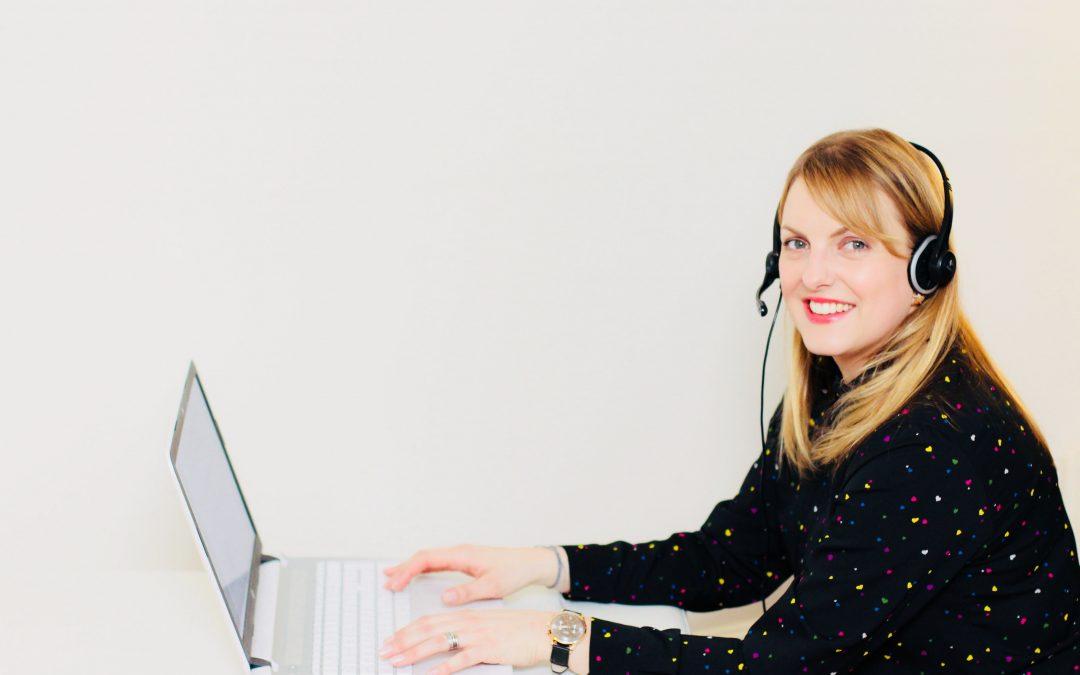 Online Visual Merchandising Courses & Training