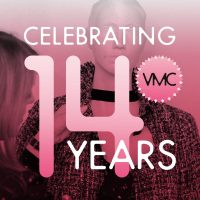 Celebrating 14 years of Visual Merchandising Courses